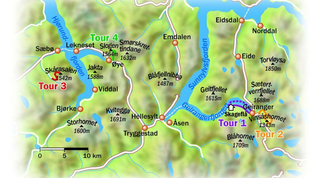 OD-0413-Norwegen-Geiranger-Summorsalpen-Karte (jpg)