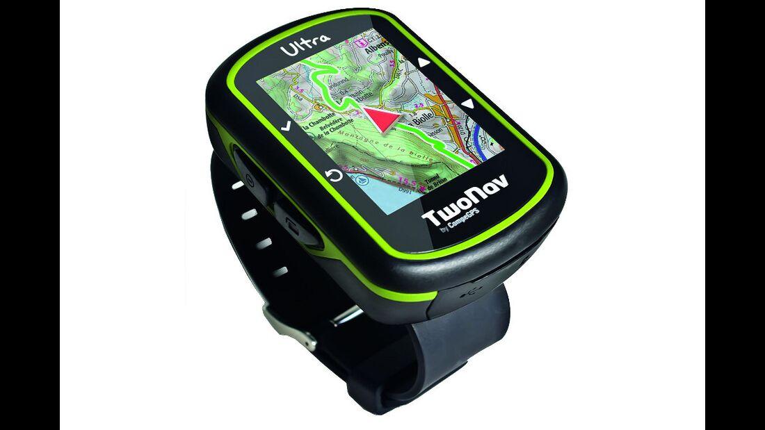 OD-0413-Tested-on-Tour-Compe-GPS-TwoNav-Ultra (jpg)