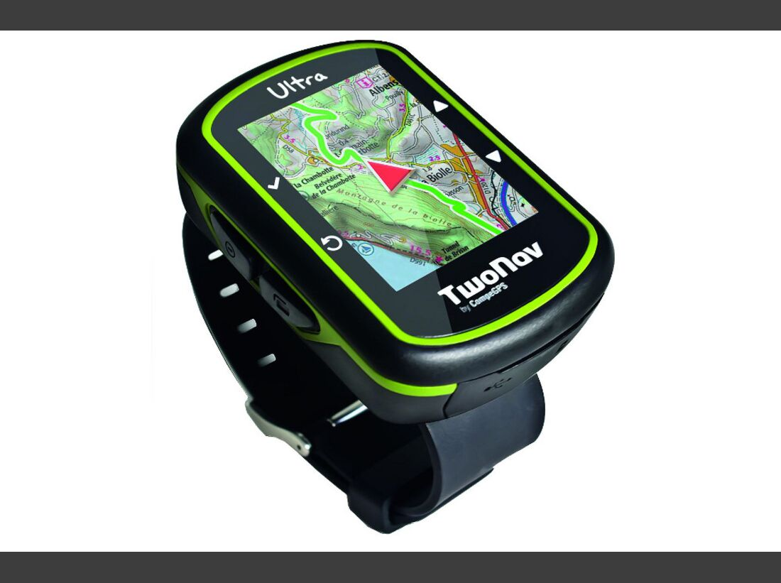 OD-0413-Tested-on-Tour-Compe-GPS-TwoNav-Ultra (jpg)