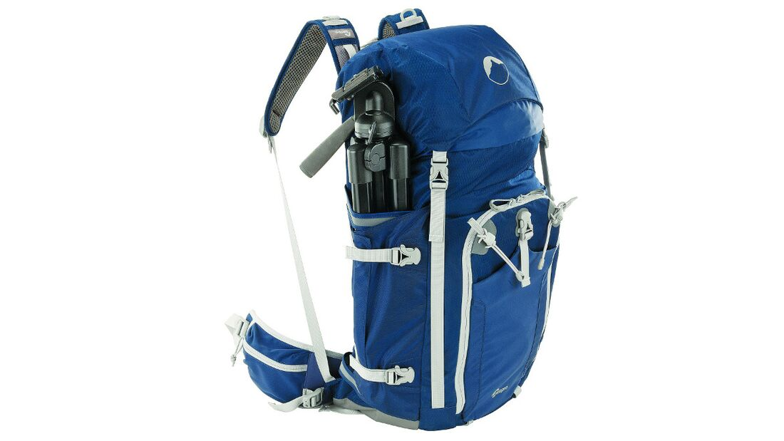 OD-0413-Tested-on-Tour-Rover-Pro45L (jpg)