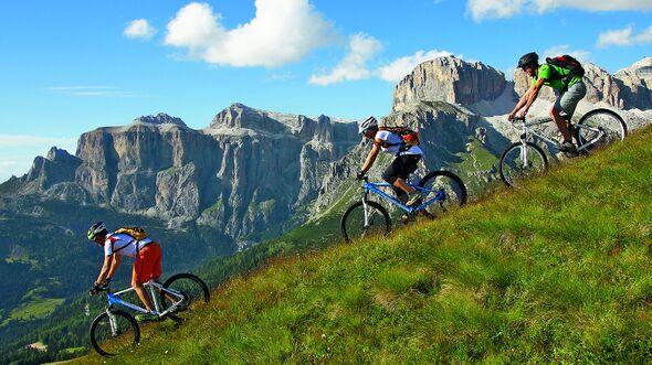 OD-0413-TopTipps-Trentino-1 (jpg)