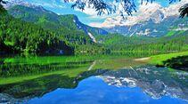 OD-0413-Trentino-Special-Brenta-Highlights-2 (jpg)