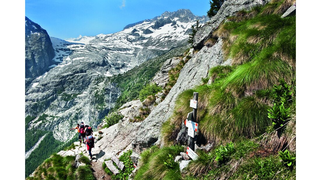 OD-0413-Trentino-Special-Brenta-Highlights-3 (jpg)