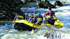 OD-0413-Trentino-Special-Brenta-Highlights-4 (jpg)