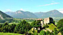 OD-0413-Trentino-Special-Brenta-Highlights-5 (jpg)