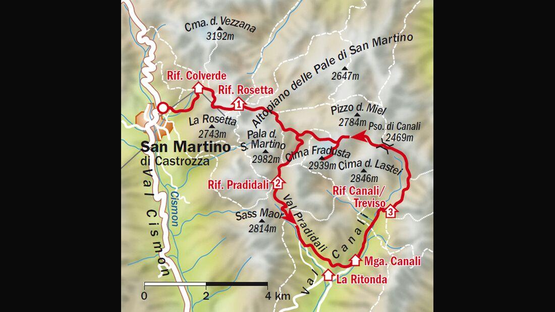 OD-0413-Trentino-Special-Karte San Martino Touren (jpg)