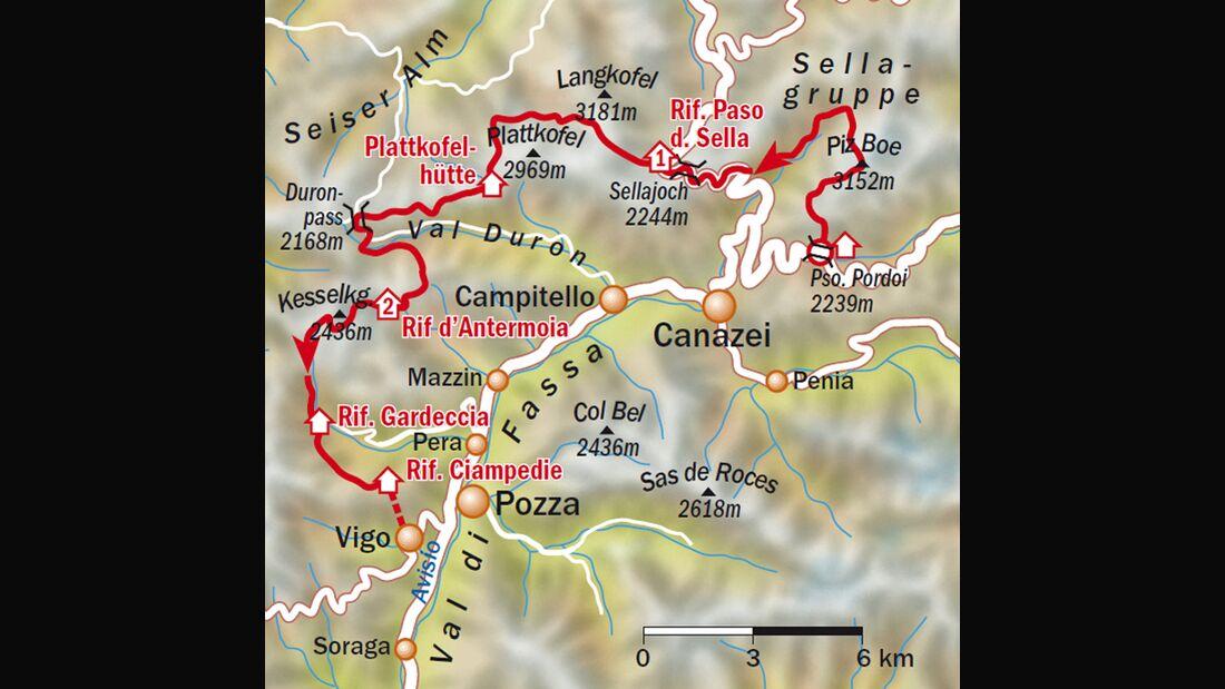OD-0413-Trentino-Special-Karte Val di Fassa  Touren (jpg)