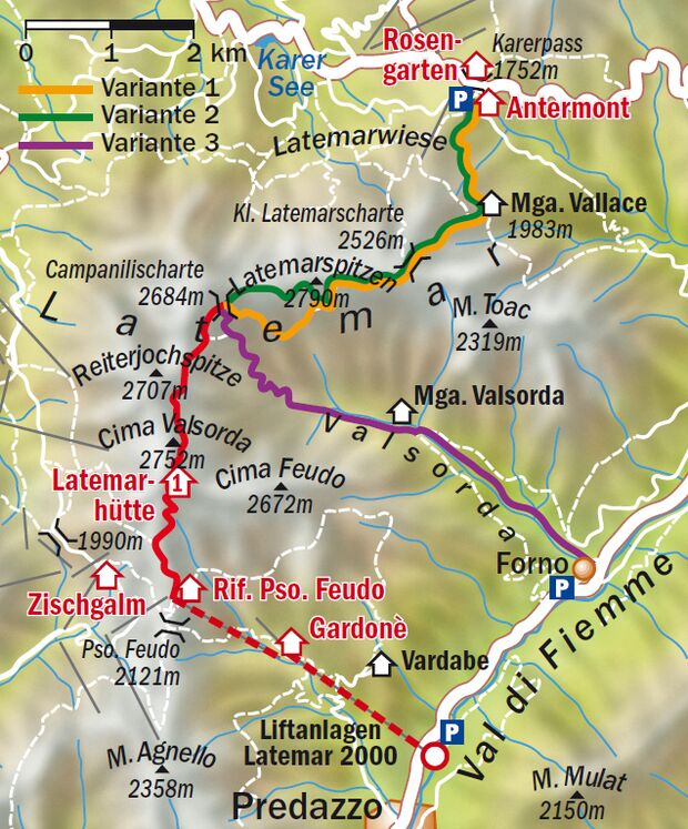 OD-0413-Trentino-Special-Karte Val di Fiemme Touren (jpg)
