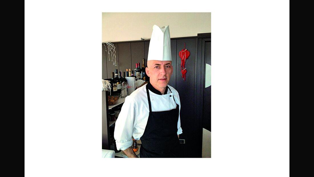 OD-0413-Trentino-Special-Kulinarik-Facchinetti (jpg)