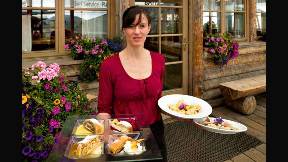 OD-0413-Trentino-Special-Kulinarik-Felicetti (jpg)