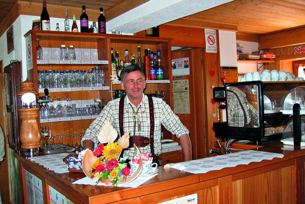 OD-0413-Trentino-Special-Kulinarik-Panizza (jpg)