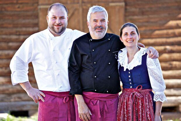 OD-0413-Trentino-Special-Kulinarik-Rossi (1) (jpg)