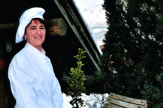 OD-0413-Trentino-Special-Kulinarik-Tavernaro (jpg)