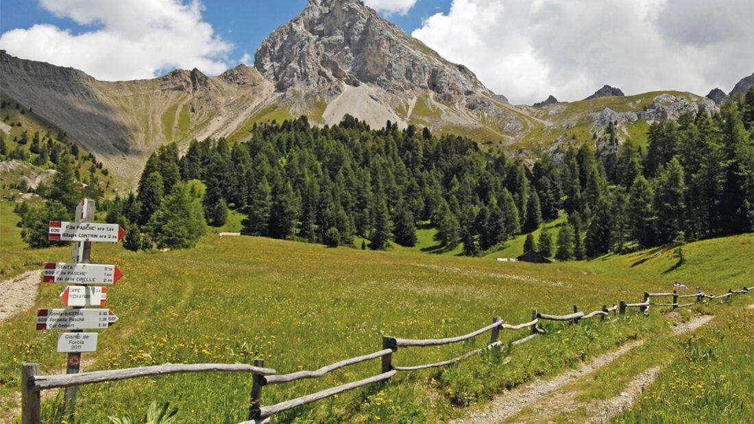 OD-0413-Trentino-Special-San Martino Aufmacher (jpg)