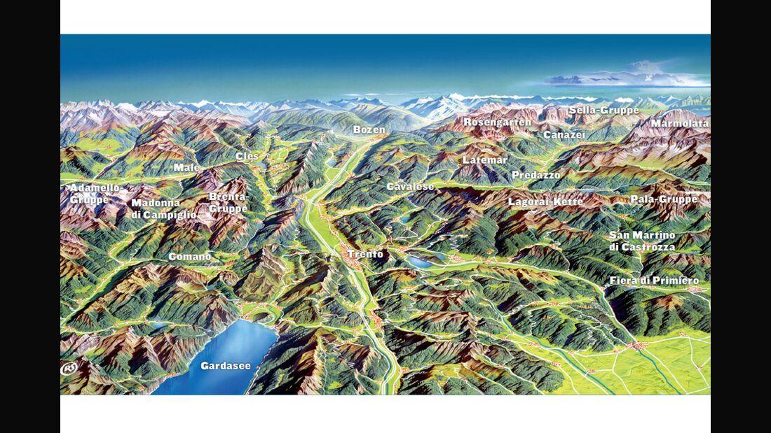 OD-0413-Trentino-Special-Übersichtskarte (jpg)