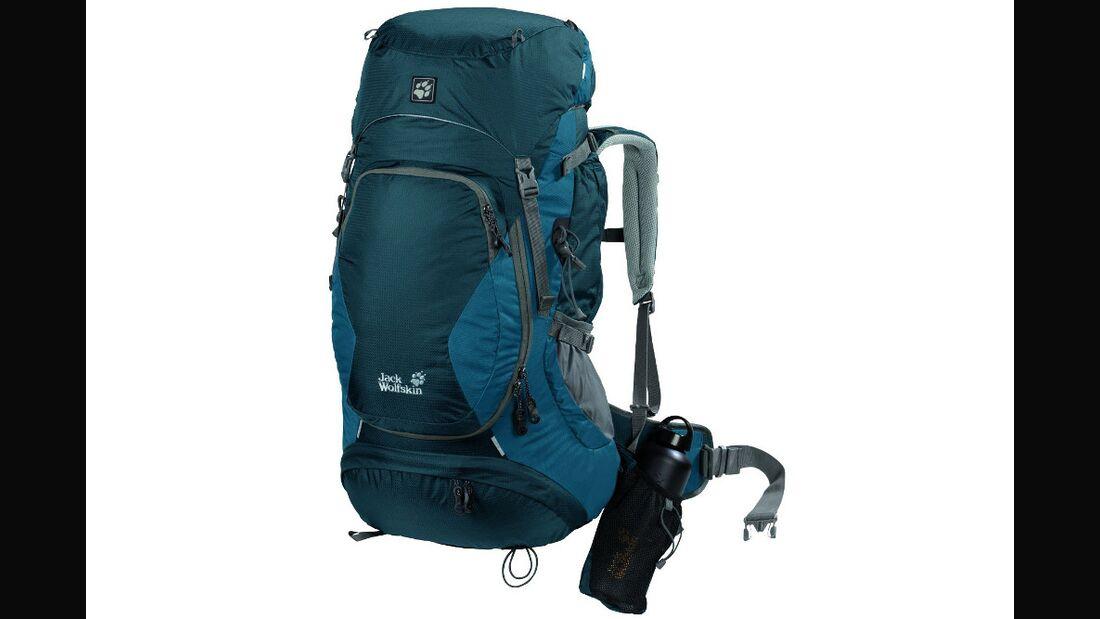 OD-0413-Wanderrucksacktest-Jack-Wolfskin-Highland-Trail-36 (jpg)