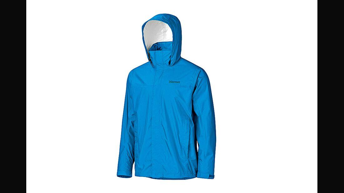 OD-0414-Regenjacken-Test-Marmot-Prezip-Jacket-Men (jpg)