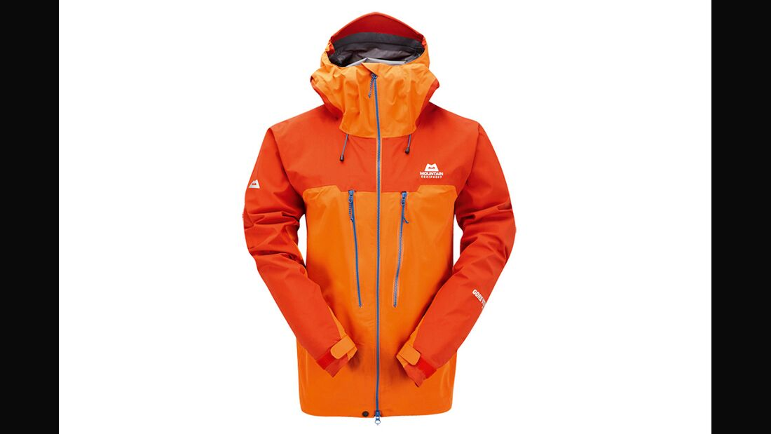 OD-0414-Regenjacken-Test-Mountain-Equipment-Tupilak-Jacket-Men (jpg)