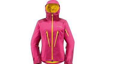 OD-0414-Regenjacken-Test-Vaude-Aletsch-II-Jacket-Women (jpg)