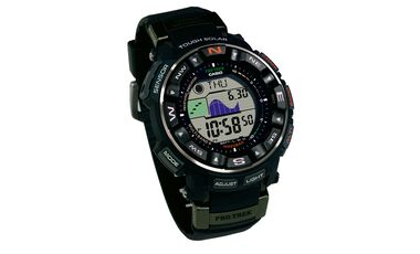 OD-0414-Tested-on-Tour-Casio-PWR-2500-ER (jpg)