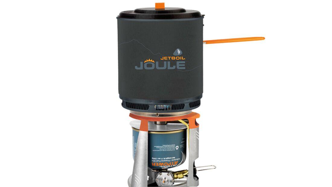 OD-0415-Systemkocher-Test-Jetboil-Joule (jpg)