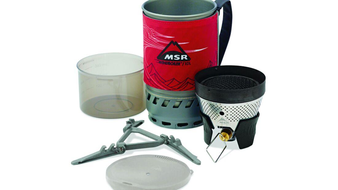 OD-0415-Systemkocher-Test-MSR-Windboiler-Stove Windburner Inhalt Zubehör (jpg)