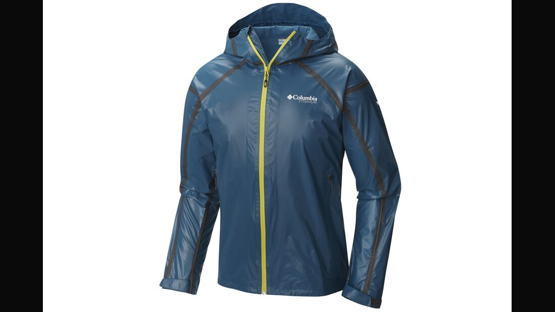 OD-0418_Regenjacke-Columbia_Outdry_Ex_Gold_Tech_Shell_Herren (jpg)