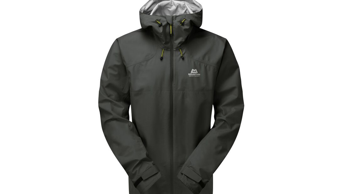 OD-0418-Regenjacke-Mountain_Equipment_Odyssey_Jacket_Raven_Herren (jpg)