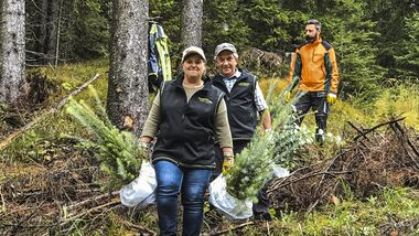 OD_0419_Green Friends_Lowa_3_1500 (jpg)
