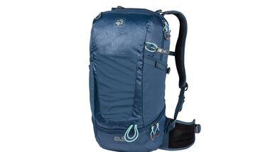OD_0419_Rucksack_Jack-Wolfskin-Kingston-30-32 (png)