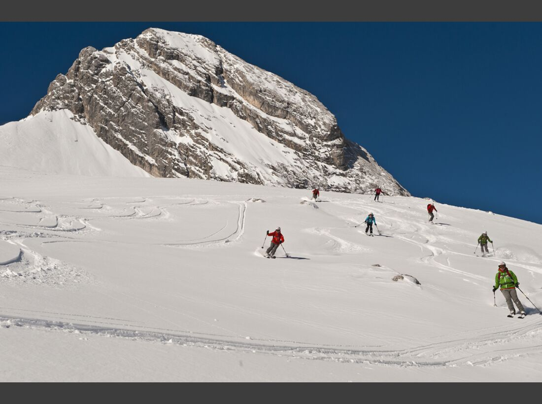 OD_0511_Alpecin Alpencross_BEN6127 (jpg)