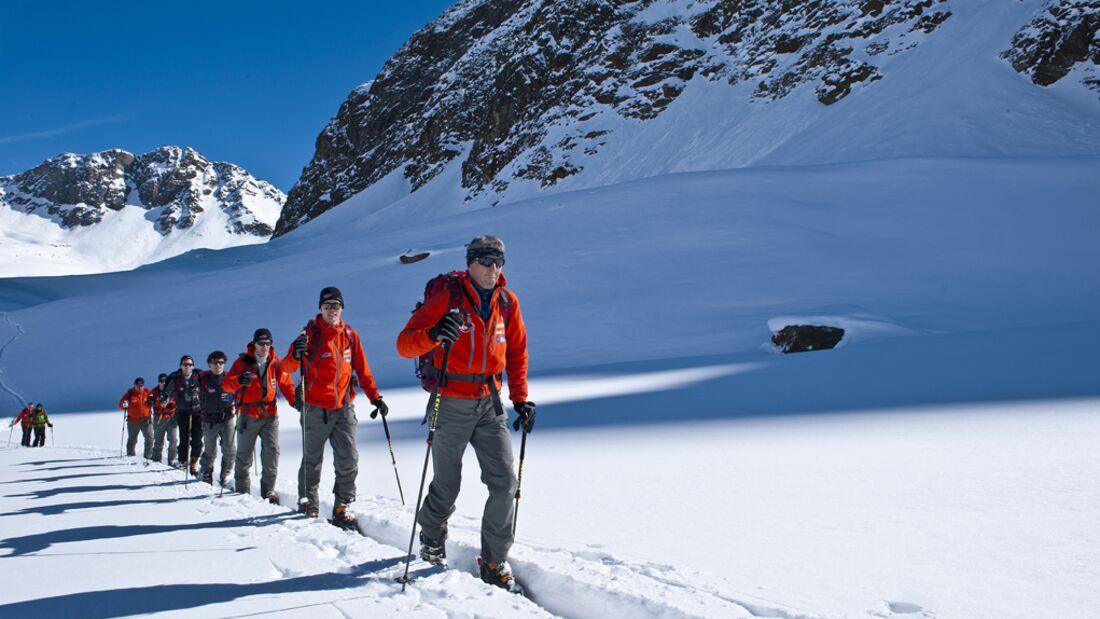 OD_0511_Alpecin Alpencross_BEN6908 (jpg)