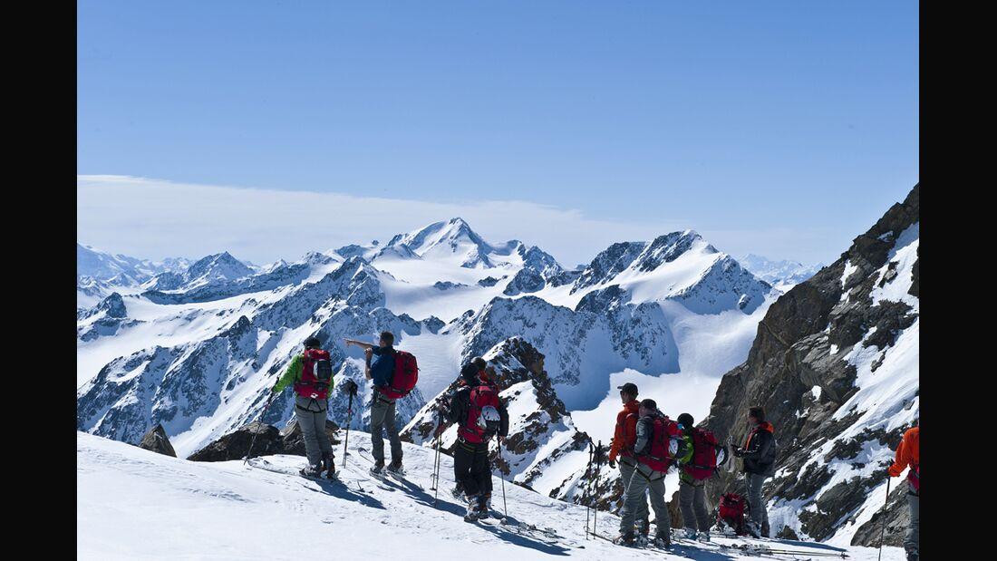 OD_0511_Alpecin Alpencross_BEN7069 (jpg)