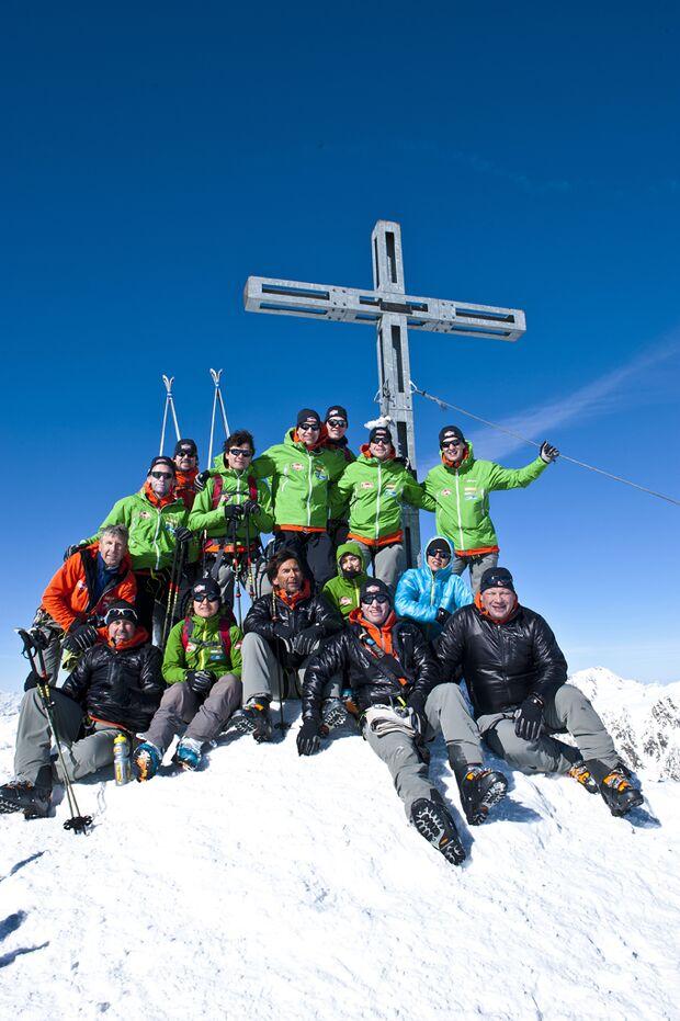 OD_0511_Alpecin Alpencross__BEN7665