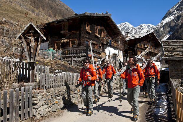 OD_0511_Alpecin Alpencross_BEN7714 (jpg)