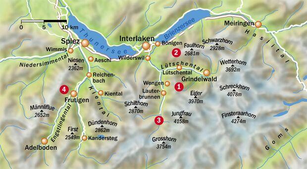 OD_0511_Berner Oberland_Berner-Alpen-UeK-2 (jpg)