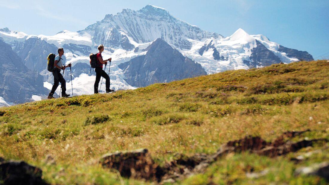 OD_0511_Berner Oberland_Tourenkarten_richter_berner-oberland-(10)_100pc (jpg)
