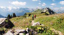OD_0511_Berner Oberland_Tourenkarten_richter_berner-oberland-(27)_100pc (jpg)