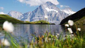 OD_0511_Berner Oberland_Tourenkarten_richter_berner-oberland-(38)_100pc (jpg)