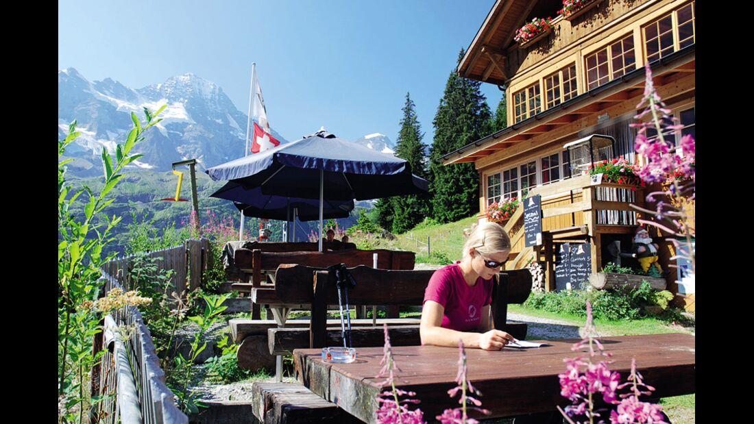 OD_0511_Berner Oberland_Tourenkarten_richter_berner-oberland-(42)_100pc (jpg)