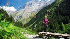 OD_0511_Berner Oberland_richter_berner-oberland-(55) (jpg)