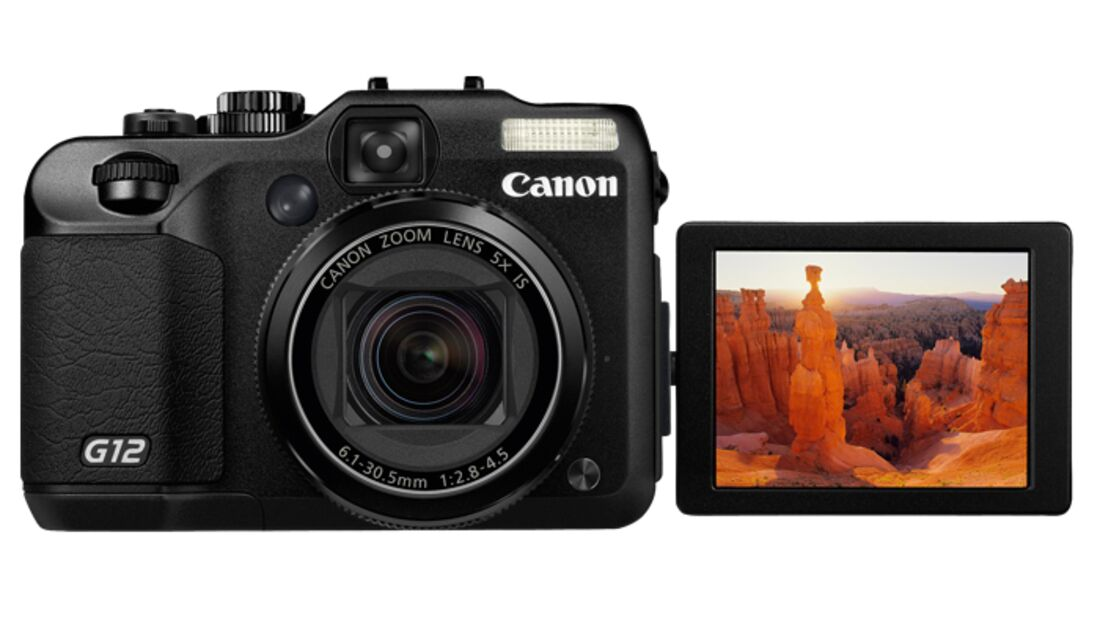 OD-0512-Fotografie-Outdoor-Canon (jpg)