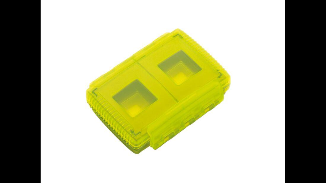 OD-0512-Fotografie-Outdoor-Cardsave (jpg)