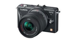OD-0512-Fotografie-Outdoor-Lumix (jpg)