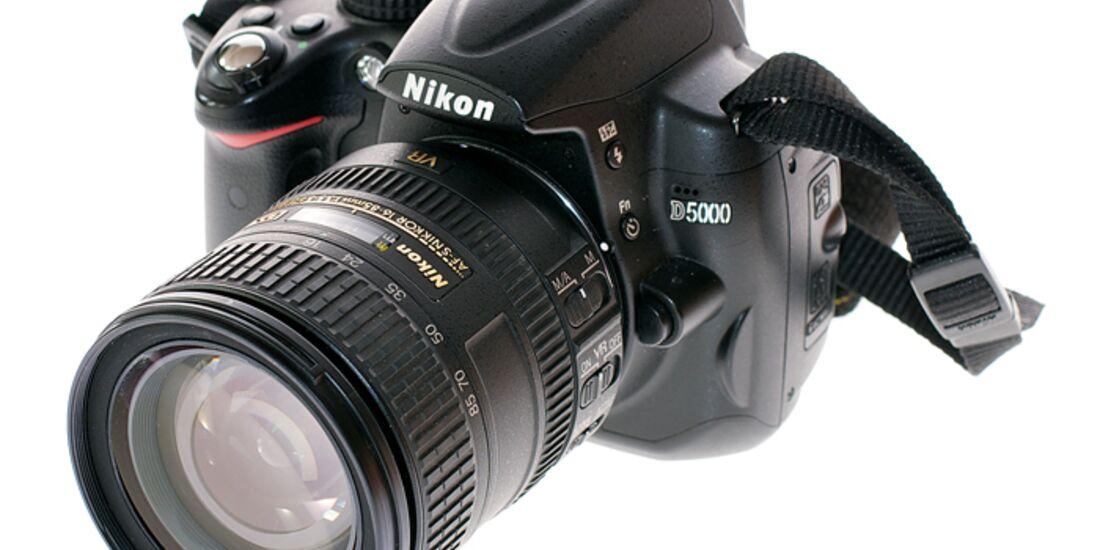 OD-0512-Fotografie-Outdoor-Nikon D5000 (jpg)