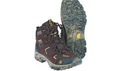 OD-0513-Schuhtest-Jack-Wolfskin-Rugged-Trail-Texapore (jpg)