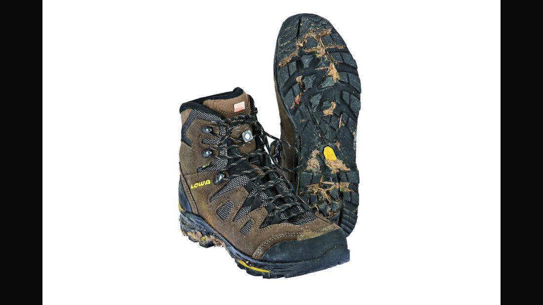 OD-0513-Schuhtest-Lowa-Khumbu-II-GTX (jpg)
