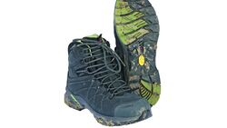 OD-0513-Schuhtest-Mammut-Mercury-Advanced-GTX (jpg)