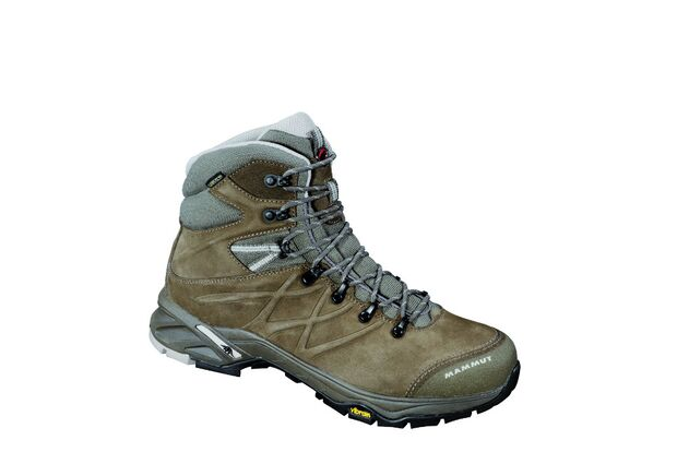 OD-0513-Schuhtest-Mammut-Nova-Advanced-GTX-Women (jpg)