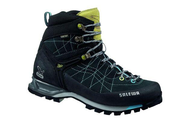 OD-0513-Schuhtest-Salewa-Alp-Trainer-Mid-GTX-Damen (jpg)